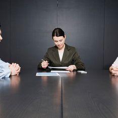 Il divorzio breve: tutto su come funziona e come ottenerlo