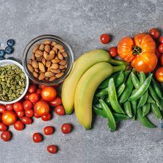 Alimenti ricchi di potassio: cosa mangiare per non esserne carenti