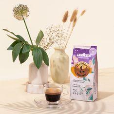 Abbiamo provato Lavazza ¡Tierra! Wellness: il nuovo caffè decerato di Lavazza