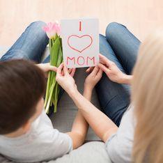 Frasi sulla mamma per dirle grazie: le più belle da dedicare