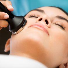 Mikrodermabrasion: Tipps, Effekt & Kosten der Gesichtsbehandlung