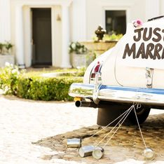 Frasi di auguri per il matrimonio: tante idee a cui ispirarsi e fare una dedica coi fiocchi
