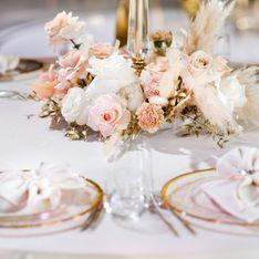 Fiori matrimonio: i più belli da scegliere per il giorno del sì
