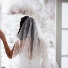 Le marié décède en pleine cérémonie devant sa fiancée horrifiée