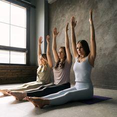 Dimagrire in menopausa: consigli per ridurre il peso durante il periodo della menopausa