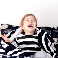 Enfant zèbre : comment reconnaître et accompagner la précocité ?