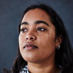 « Il a sous-entendu que je prenais du plaisir »: victime d'un viol gynécologique, elle raconte