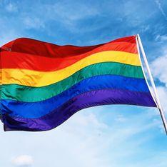 Le meurtre d'un jeune homme gay battu à mort secoue l'Espagne