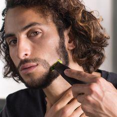 Notre top 5 des meilleures tondeuses pour les cheveux