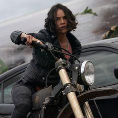 Fast and Furious 9 : les femmes badass prennent leur revanche