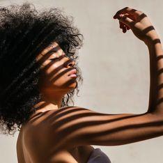Macchie solari: qual è il trattamento giusto per le lentigo solari su viso e corpo?