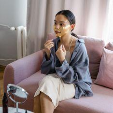 Et vous, souffrez-vous du syndrome de la peau parfaite ?