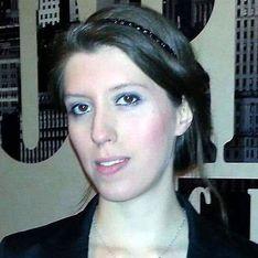 Delphine Jubillar : du sang et du sperme retrouvés sur le pyjama de Cédric Jubillar