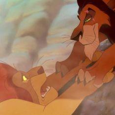 Cette théorie incroyable sur la mort de Mufasa va vous faire froid dans le dos