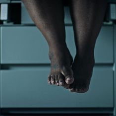 En France, comme ailleurs, la stérilisation des femmes racisées ne doit plus être passée sous silence