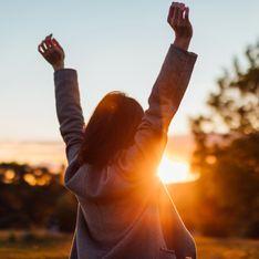 Frasi sul sole: gli aforismi più belli sui suoi raggi luminosi