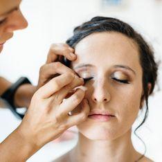 Trucco sposa naturale: i nostri consigli di nude make-up per il grande giorno