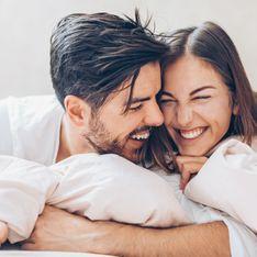 Frasi buonanotte romantiche: gli aforismi più dolci da condividere prima di dormire