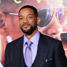 Will Smith a failli ne pas avoir l'un de ses rôles cultes parce qu'il est noir