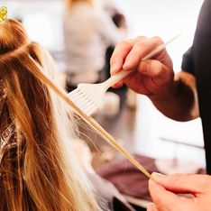Cambiare colore di capelli: ecco come soddisfare la voglia di un nuovo look
