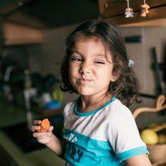 « Un steak pour mon fils et des légumes pour ma fille » : pourquoi l'alimentation genrée est dangereuse pour nos enfants ?