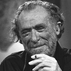 Tutte le più belle frasi di Bukowski sulla vita e sull'amore