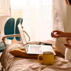 Come meditare: consigli per approcciarsi alla meditazione nel modo giusto e raggiungere la mindfulness