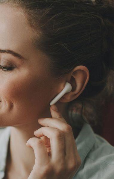 Quels sont les meilleurs écouteurs sans fil ? On vous aide à faire votre choix
