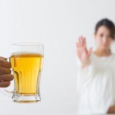 Alcol e dolce attesa: bere birra in gravidanza fa male al feto?