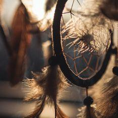 Sogni premonitori: come si riconoscono e che cosa significano