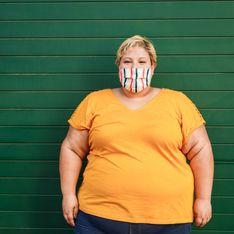 Grossophobie : non, être grosse ne peut pas être juste une expérience d'un jour