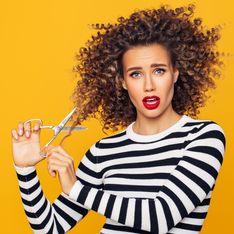 Tagli di capelli che ringiovaniscono: ecco gli haircut antietà