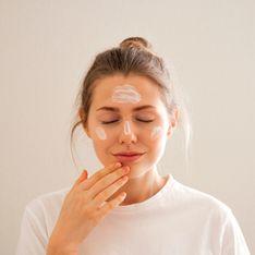 Pelle secca del viso: le cause e i trattamenti per combatterla