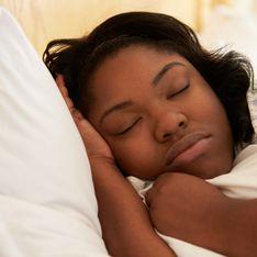 Masturbez-vous avant de dormir pour profiter de l'effet sédatif de l'orgasme