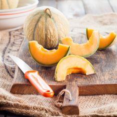 Melon : nos conseils pour bien le choisir