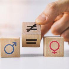 Simbolo maschile: tutte le interpretazioni di un segno che usiamo senza però conoscerlo a fondo