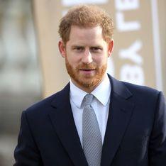 Intime Details: Prinz Harry veröffentlicht seine Memoiren