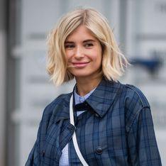 Layered Bob: Diese stylische Bob-Frisur schmeichelt jedem Haartyp
