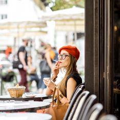 Pourquoi a-t-on envie de faire caca après un café-clope ?