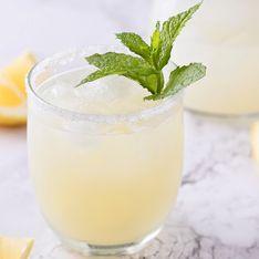 Whipped Lemonade : la boisson rafraîchissante et ultra gourmande à tester cet été !