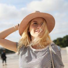 Schiaritura capelli: tecniche e consigli per non rovinare la chioma!
