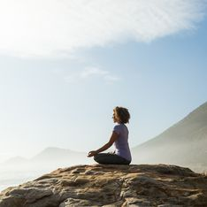 Meditazione zen o Zazen: una tecnica ispirata da una lunga tradizione per il benessere dell'anima