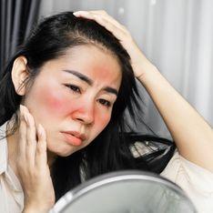 Sunscreen contouring : voici pourquoi il ne faut pas suivre cette tendance dangereuse !