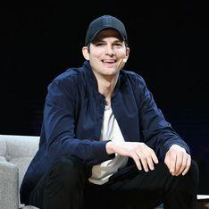 Netflix : 3 comédies romantiques avec Ashton Kutcher à redécouvrir