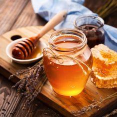 Il miele fa ingrassare? Scopri tutti i benefici del dolcificante naturale