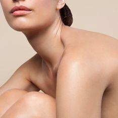 Vitamine per la pelle: proprietà antiossidanti e effetto antiage
