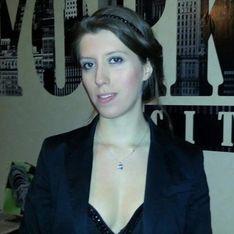 Delphine Jubillar : ses amies partagent leurs intuitions