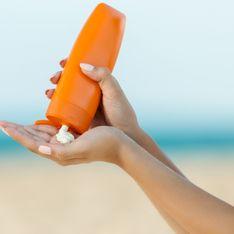 Last minute - Les 3 meilleures crèmes solaires (selon 60 millions de consommateurs)