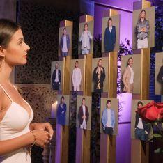 Bachelorette-Schock: Dieser Favorit verlässt die Show freiwillig
