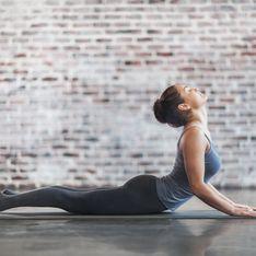 La ginnastica dolce fa dimagrire? I benefici e gli esercizi di questa disciplina